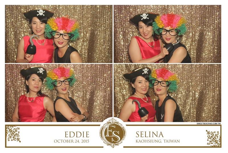 Eddie.Selina_2015.10 (7).jpg