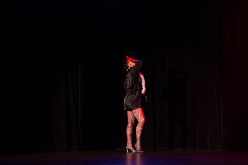 Bowtie-Beauties-Show-087.jpg