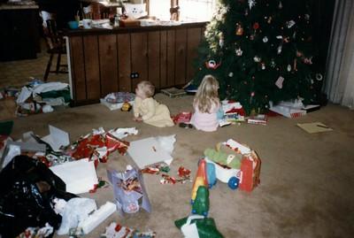1984_December_Christmas_in_Chicago