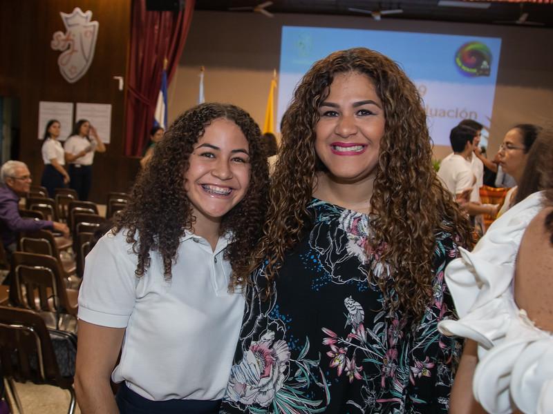 2019.11.28 - Misa Acción de Gracias Seniors 2019 Colegio Teresiano (270).jpg