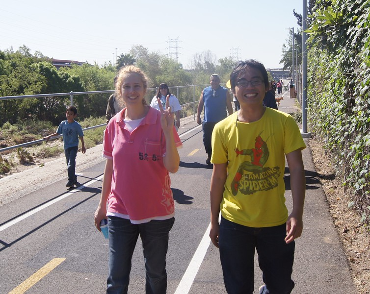 EarthDayLatino_Walkathon_2011-04-17_036.JPG