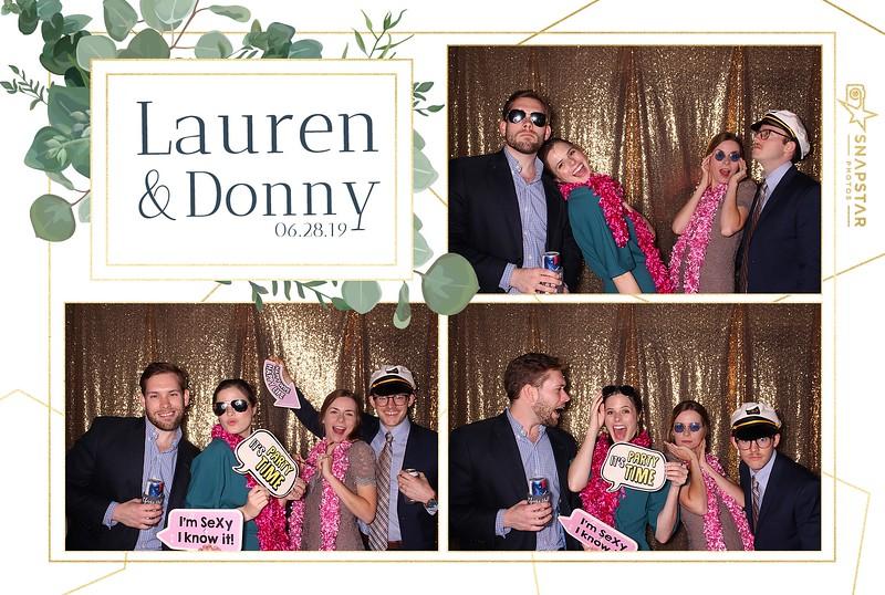 2019-06-28 Lauren+Donny Wedding20190628_215056.jpg
