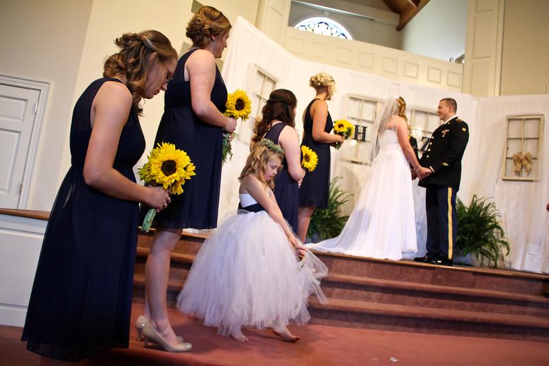 Breeden Wedding PRINT 5.16.15-138.jpg