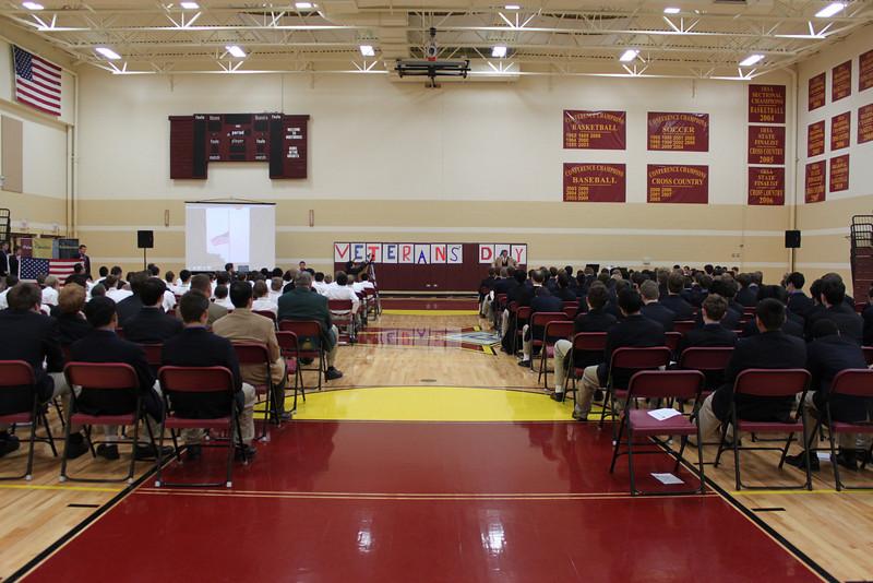 Veteran's Day Ceremony 2011 (17).JPG
