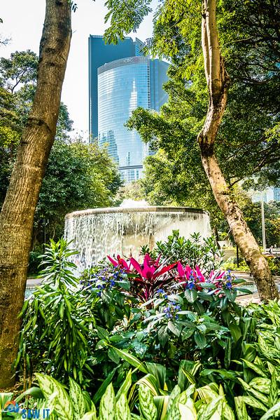 Hong-Kong-Park-00809.jpg