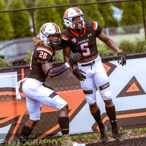 keithraynorphotography campbell football vs wagner-1-48.jpg