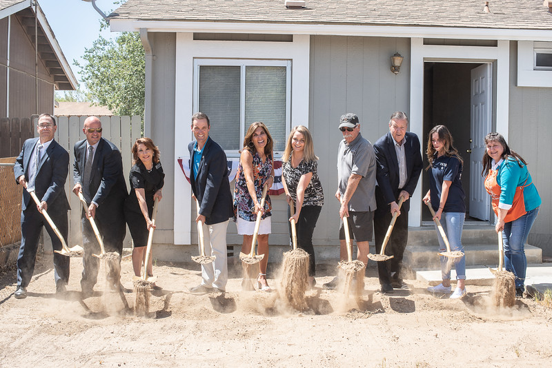 V4V Ground breaking -7028.jpg