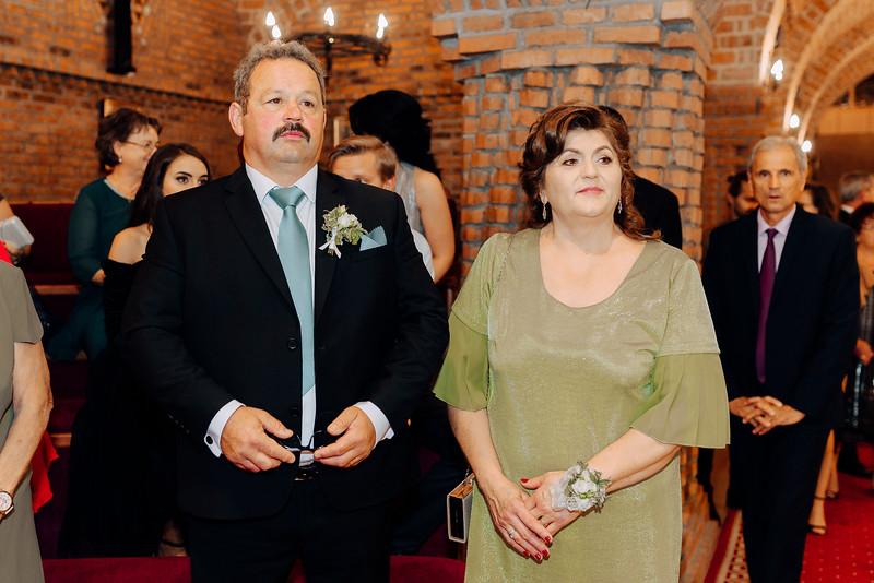 Wedding-0766.jpg