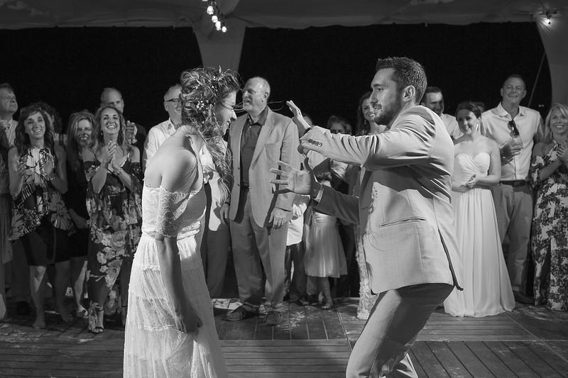 #LeRevewedding-415.jpg