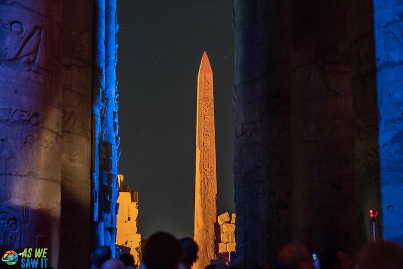 Karnak-Night-03372.jpg