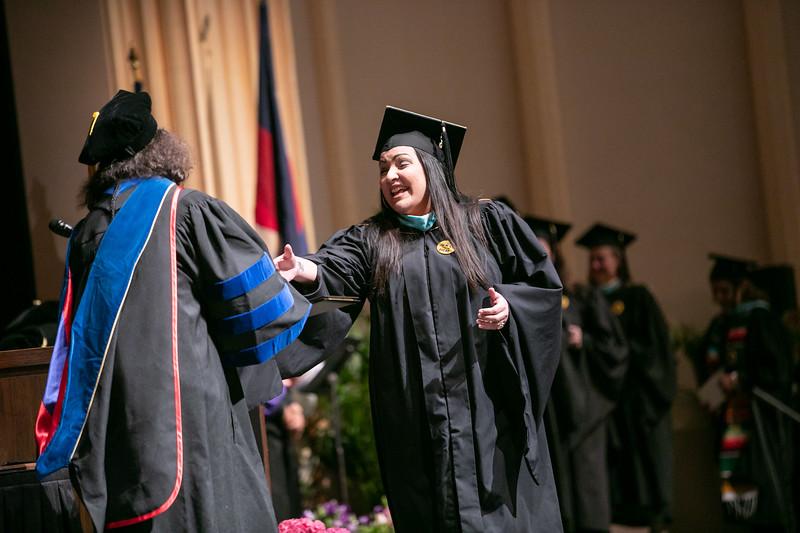20190509-CUBoulder-SoE-Graduation-210.jpg
