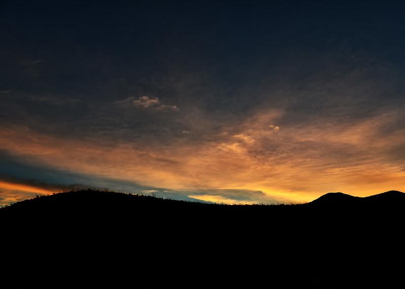 NEA_2017-7x5-Sunrise.jpg