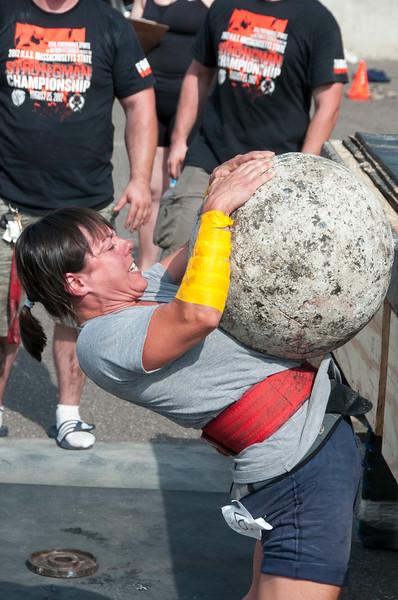 TPS Strongman 2012_ERF8201.jpg