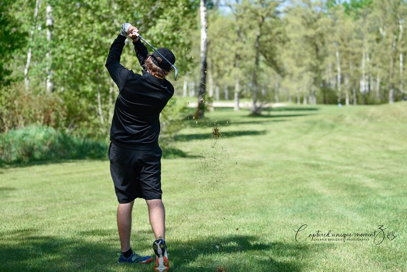 National Deaf Golf Clinic-202.jpg
