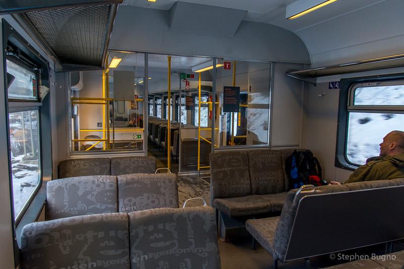Flaam Railway-6893.jpg