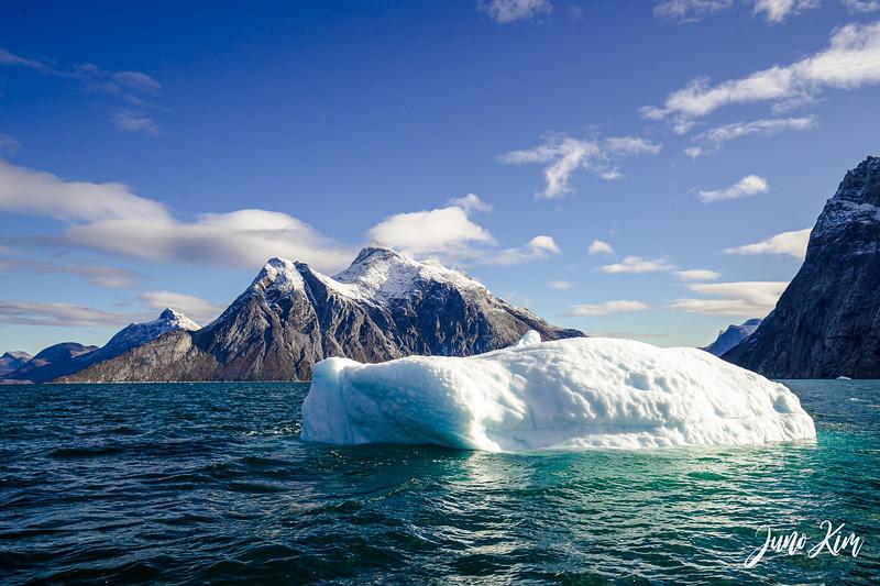 Boat trip-_DSC0309-Juno Kim.jpg