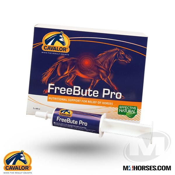 FreeBute-Pro.jpg