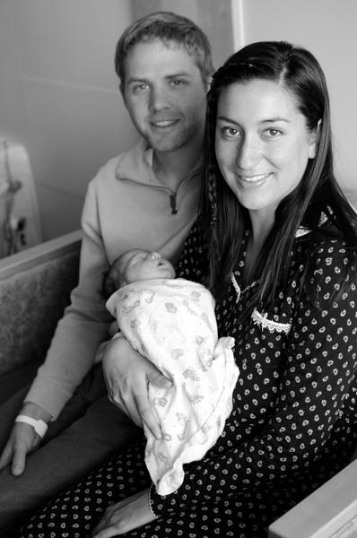 Baby Gavin BW-45.jpg