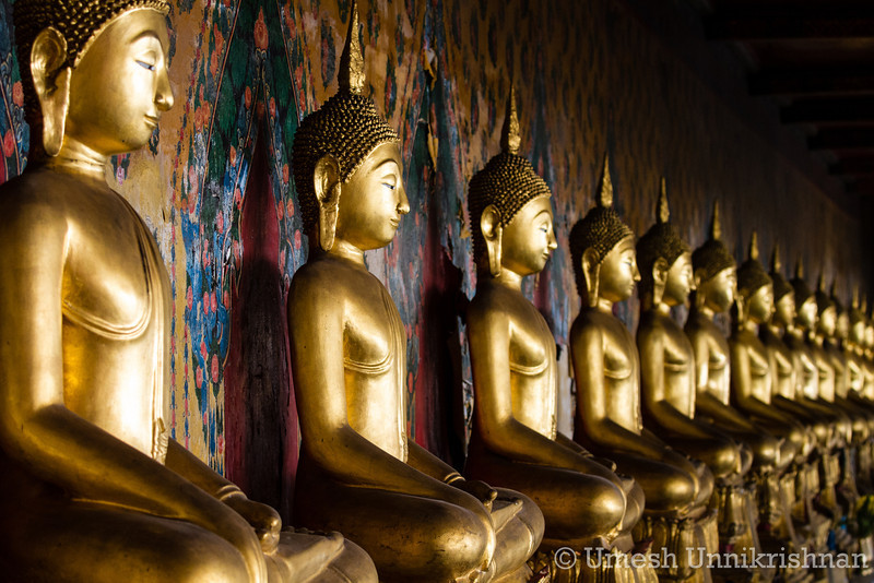 Thailand - Wat Arun 3295.jpg
