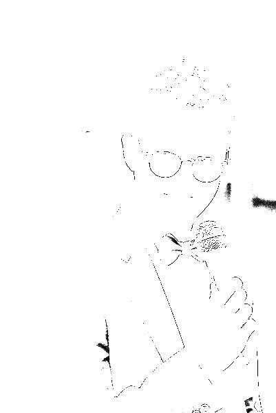 DSC05522.png