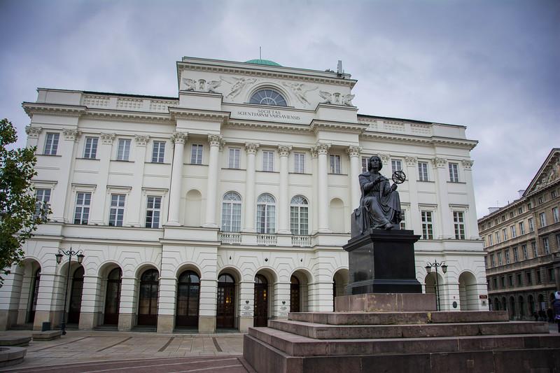 Warsaw19.jpg