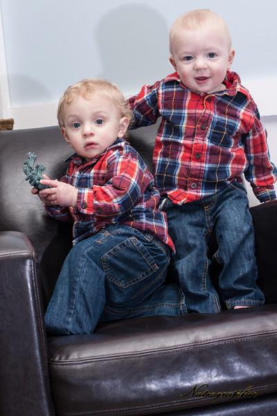 twins1yo-7654.jpg