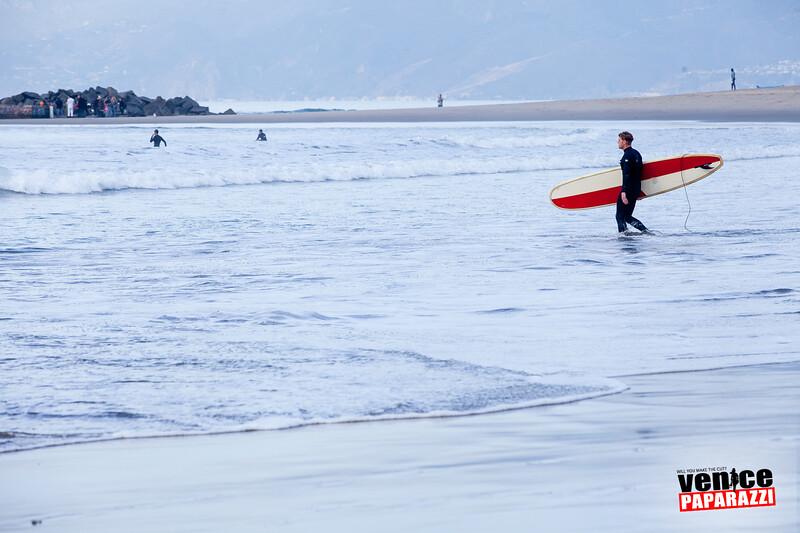 Venice Surf-A-Thon-119.jpg