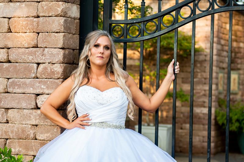 Bride_7.jpg