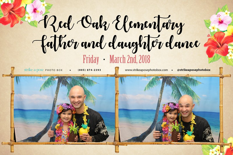 Red_Oak_Father_Daughter_Dance_2018_Prints_ (12).jpg