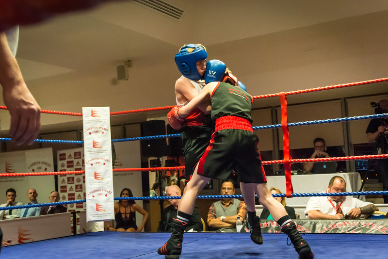 -Boxing Event March 5 2016Boxing Event March 5 2016-13870387.jpg