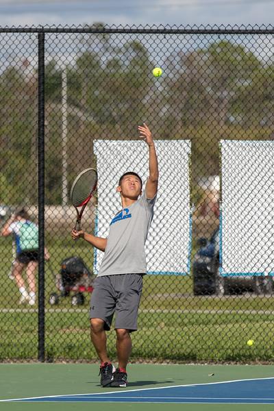 3.12.18 CSN Boys Varsity Tennis vs SJN - Senior Day-37.jpg