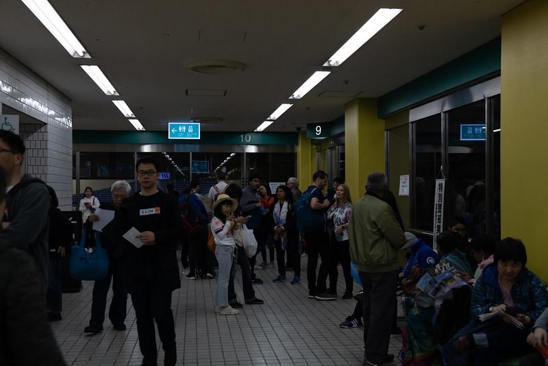 20190411-JapanTour--310.jpg
