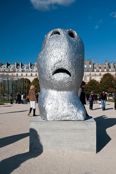 2009-10-18 tuileries