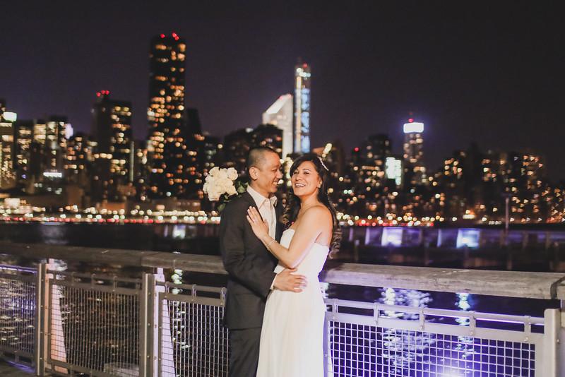 Dinora & Jung - Gantry Plaza Wedding Queens-2.jpg