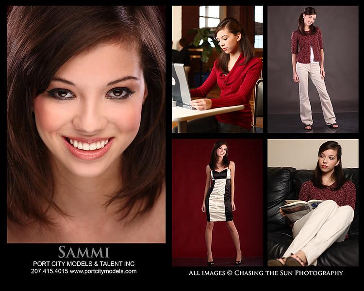 Sammi_CompCardWeb.jpg