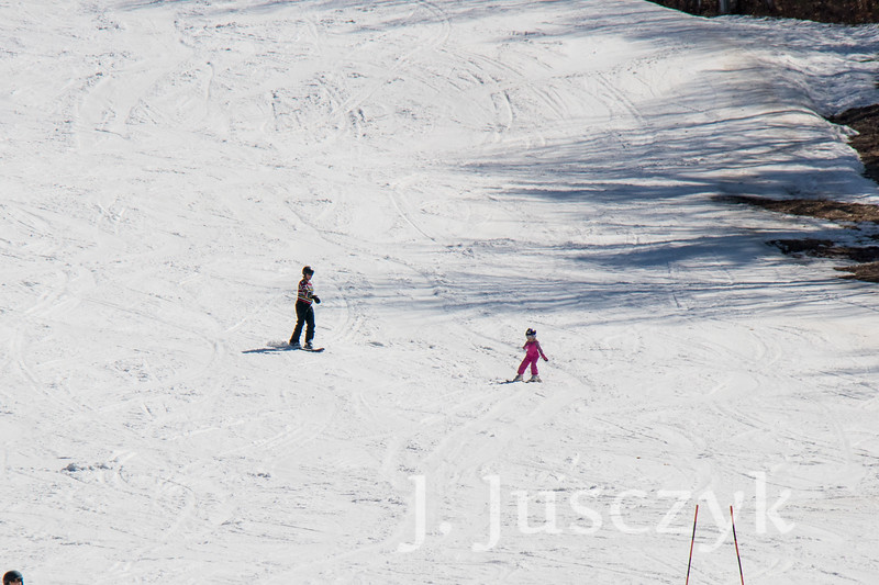 Jusczyk2021-5766-2.jpg