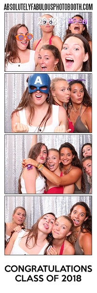 Absolutely_Fabulous_Photo_Booth - 203-912-5230 -Absolutely_Fabulous_Photo_Booth_203-912-5230 - 180629_224030.jpg