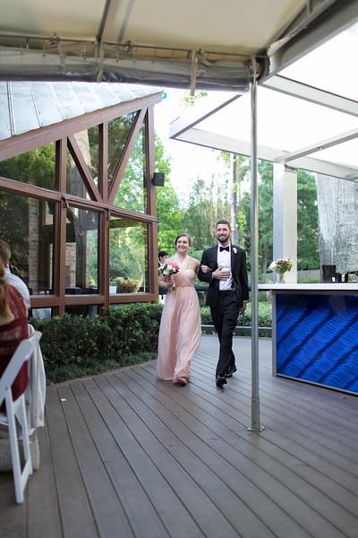 Houston Wedding Photography ~ K+S (166).jpg