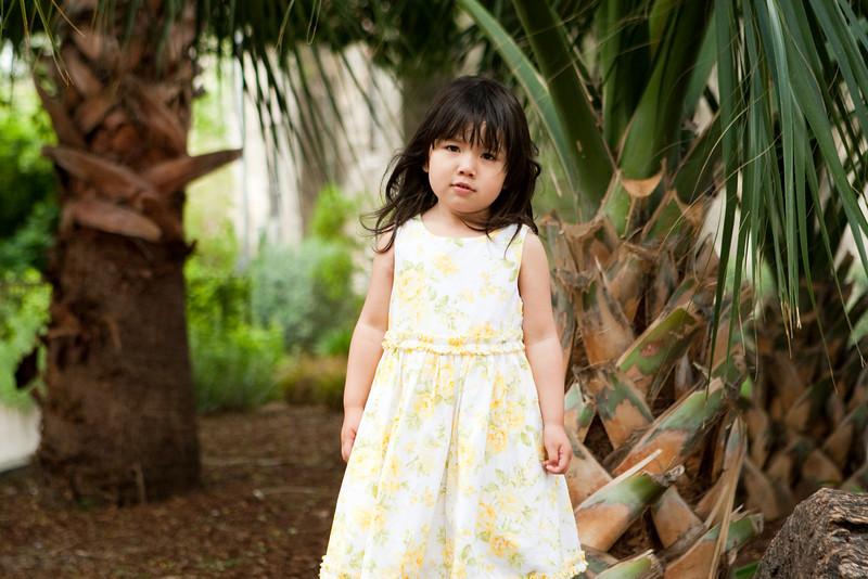 Family_SanAntonio_2009-111.jpg