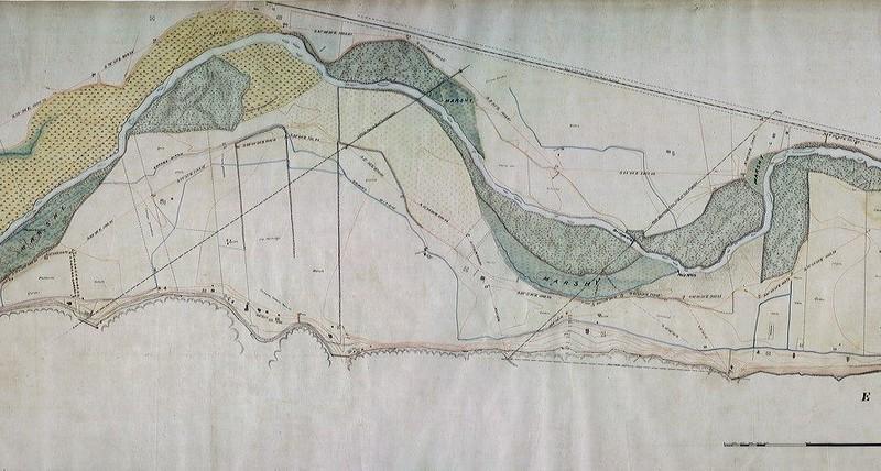 Map-LOsAngeles-RiverAndFields.jpg