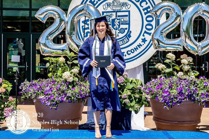 2020 SHS Graduation-1436.jpg