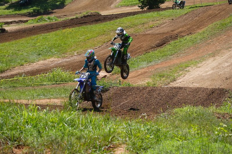 FCA Motocross camp 20170674day2.JPG
