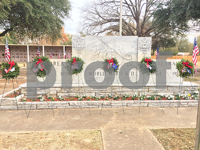 east-texans-mark-national-wreaths-across-america-day-at-tyler-memorial-park-cemetery-on-saturday