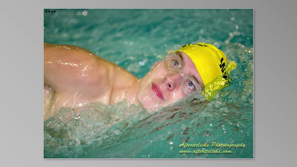 Nauset Boys Swim Team 2017-2018 Video Slideshow