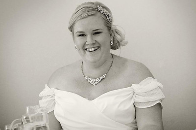 JMK Wedding Pics