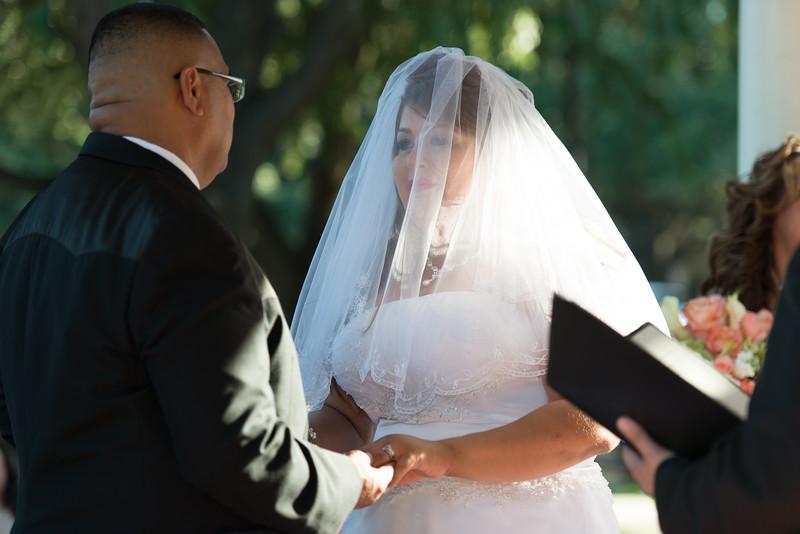 Houston-Santos-Wedding-Photo-Portales-Photography-81.jpg