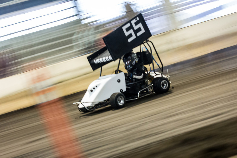 CageCup_2014_Salem_Speedway-8500.jpg