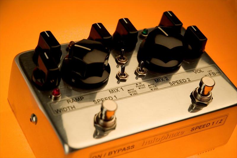 toneczar0035-sm (1).jpg
