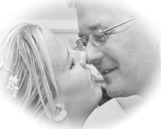Cheryl & Daniel 01-14-12