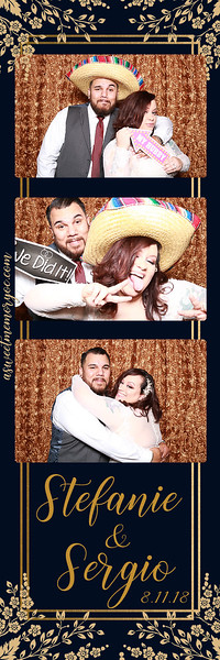 Orange County Photo Booth Rental, OC,  (357 of 115).jpg